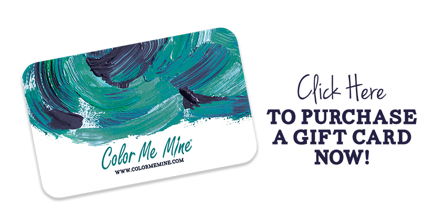 Dublin Gift card